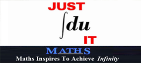 tuitions for ib business and management in gurgaon